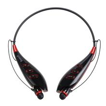 LG S740T Wireless Stereo Headset
